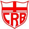 CRB AL logo