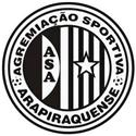ASA AL logo