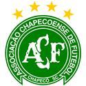 Chapecoense SC logo