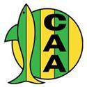 Aldosivi Mar del Plata logo