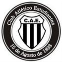 Estudiantes de Caseros logo