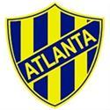 Atletico Atlanta logo