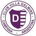 Villa Dalmine logo