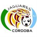 Jaguares de Cordoba logo