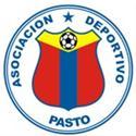 Deportivo Pasto logo