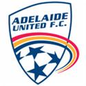 Adelaide United FC (Youth) logo