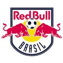 Red Bull Brasil SP logo