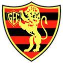 Guarani CE logo