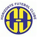 Horizonte CE logo