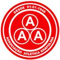 AA Anapolina logo