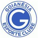 Goianesia GO logo