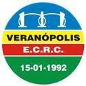 Veranopolis RS logo