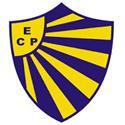 EC Pelotas(RS) logo