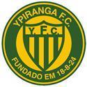 Ypiranga(RS) logo