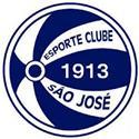 Sao Jose PoA RS logo