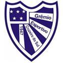 Cruzeiro RS logo