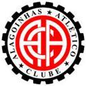 Alagoinhas Atletico BA logo
