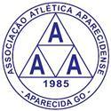 Aparecidense GO logo