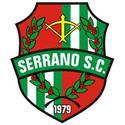 Serrano BA logo