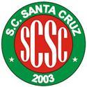 Santa Cruz RN logo