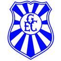 Desportiva Guarabira PB logo