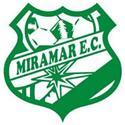 Miramar PB logo