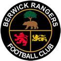 Berwick Rangers logo