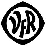 Vfr Aalen logo