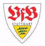 VfB Stuttgart II logo