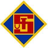 TuS Koblenz logo