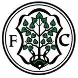 FC 08 Hombrug logo