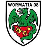 VfR Wormatia Worms logo