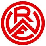 Rot-Weiss Essen logo