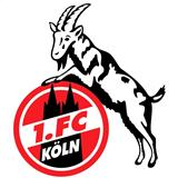 Koln (Youth) logo