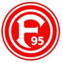 Fortuna Dusseldorf (Youth) logo
