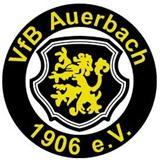 VfB Auerbach logo