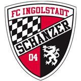 FC Ingolstadt 04 Am logo