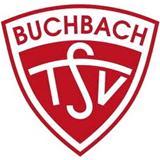 TSV Buchbach logo
