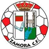 Zamora CF logo