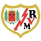 Rayo Vallecano B logo