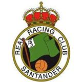 Racing B logo