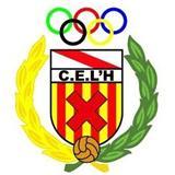 LHospitalet logo