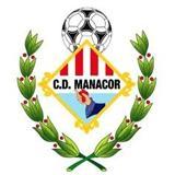 CD Manacor logo