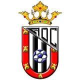 AD Ceuta logo