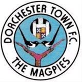 Dorchester Town logo