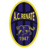 Renate AC logo