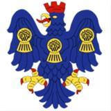 Northwich Victoria logo