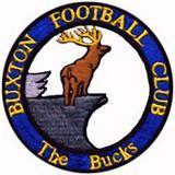 Buxton FC logo