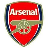 Arsenal (w) logo