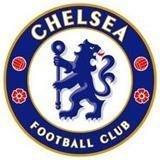 Chelsea FC (w) logo